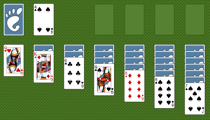 5 Rules to Keep in Mind While Playing Solitaire Card Games - Digital  Overload